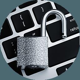 ウイルス+スパイウェア検索