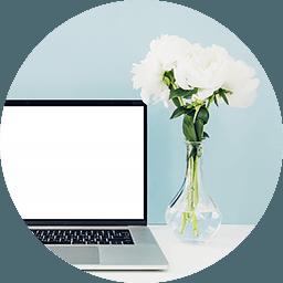 デジタル遺品サポート
