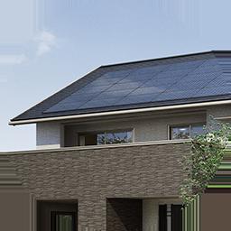 太陽光発電システム点検